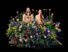 Bloom. Nathalia Edenmont