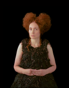 Nathalia Edenmont