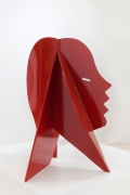 Red Head, Allen Jones