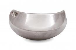 Lino Sabattini Silver Bowl