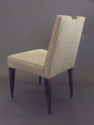Dining Chairs in the Manner of Dunbar