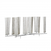 Harry Bertoia Early Wire Form Sculpture