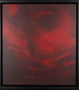 """""""Nocturne 984"""" Painting by Elen Feinberg"""