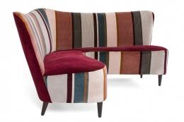 Corner Sofa/Settee