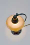 Poul Henningsen Table Lamp