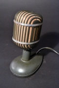 Rare Original Western Electric Microphone