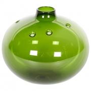 Holmegaard Høj Vase by Michael Bang
