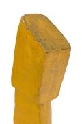 Bent Sorensen Ceramic Sculpture
