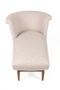 Chaise Lounge in the Style of Nanna Ditzel