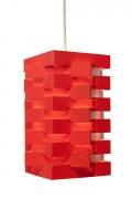 Pendant Wall Light