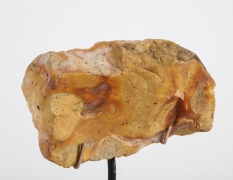 Neolithic Flint Stone Tool