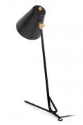 Italian Mid-century Style Desk Lamp or Wall Light