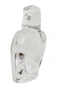 Orrefors Crystal Eagle
