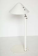 Floor Lamp by Jorgen Gammelgaard