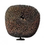 Harry Bertoia Bush Sculpture