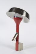 Arredoluce Table Lamp by Angelo Lelii