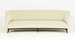 Sensational Custom Made Sofa