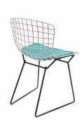 Harry Bertoia Child's Chair by Knoll