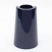 "Enzo Mari ""Pago - Pago"" Vase for Danese"