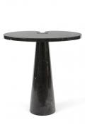 "Angelo Mangiarotti ""Eros"" Side Table for Skipper"