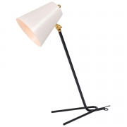 Italian Mid-century Style Desk Lamp or Wall Light