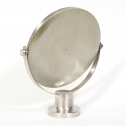 Sergio Mazza Tabletop Mirror