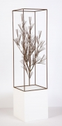 Jere Abstract Tree Sculpture