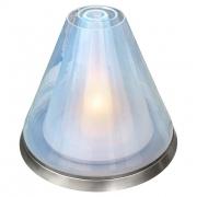 Carlo Nason Murano Table Lamp for Mazega