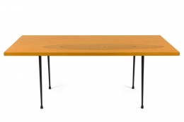 Tapio Wirkkala Coffee Table