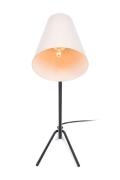 Italian Mid-century Style Desk Lamp