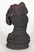 Harry Bertoia Pressure Melt Sculpture