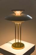 Poul Henningsen PH 5 Table Lamps