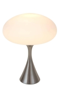 Laurel Table Lamp