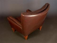 ILUM Lounge Chair