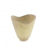 Stoneware Vase by Carl Harry Stalhane for Rörstrand