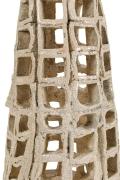 Matteo Naggi Abstract Ceramic Sculpture