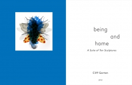 being and home book