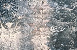 Prairie Ice