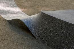 2013 Cast Concrete, Granite