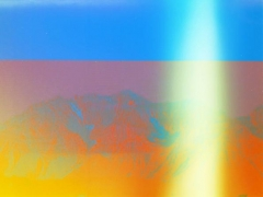 Penelope Umbrico -  IMG_00543, 2014  | Bruce Silverstein Gallery