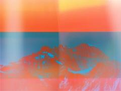Penelope Umbrico -  IMG_0024, 2014  | Bruce Silverstein Gallery
