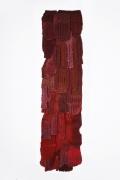 Ilina Horning's tapestry full view