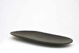 Alexandre Noll's tray full view
