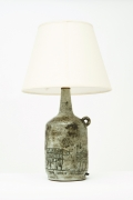 Jacques Blin table lamp