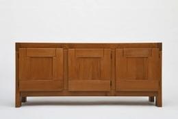 Maison Regain's sideboard