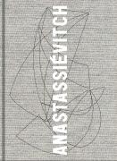 Cover of Boris Anastassievitch's Publication
