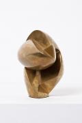 André Bloc's sculpture