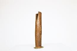 Jacqueline Lerat's Vase, full straight view