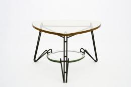 Italian 1950, Coffee/Side table