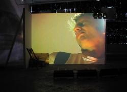 Still From Jacob Dyrenforth Performance 3